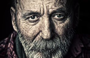 O kryzysie bezdomności. Zapraszamy na spotkanie