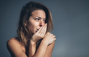 Depresję można wyleczyć. Co trzeba zrobić?