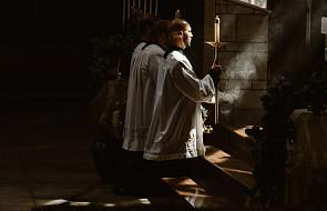 Kolejne zabójstwo kapłana. Zamordowano go na oczach jednej z parafianek