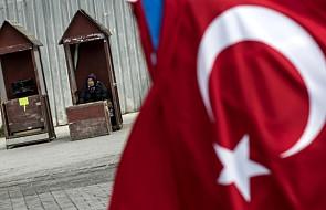 Turcja: dożywocie dla 18 osób uznanych za winne zabicia żołnierza