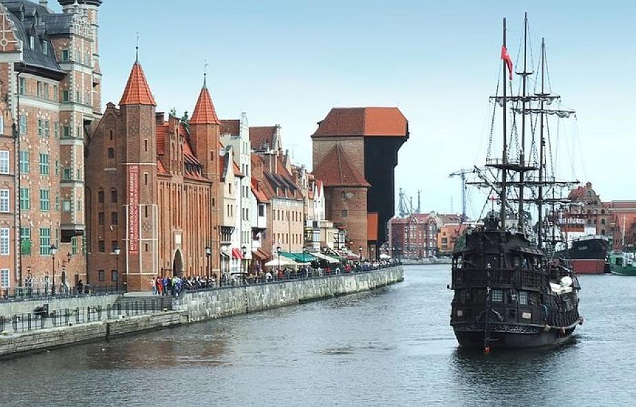 Do Gdańska może przyjechać kolejna rodzina repatriantów; w sumie jest ich już 52