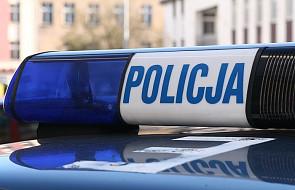 Policja: od Wielkiego Piątku do niedzieli na drogach zginęło 17 osób; 232 zostały ranne
