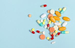 Ministerstwo Zdrowia: na nowej liście refundacyjnej m.in. zmiany dotyczące leków dla seniorów