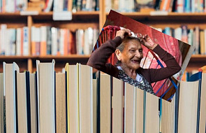 W wieku 96 lat spełniła swoje największe marzenie, poszła do liceum