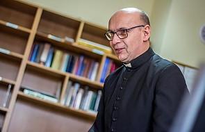 Dzisiaj święcenia biskupa pomocniczego Archidiecezji Warmińskiej Janusza Ostrowskiego