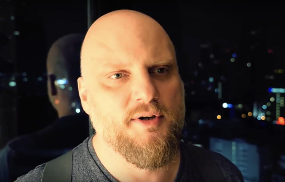 Adam Szustak OP: nigdy tego nie rób, gdy rozmawiasz z niewierzącymi