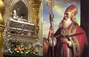 Kim był święty Wojciech? Dziś uroczystość głównego patrona Polski