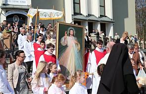 5 najważniejszych zadań, jakie stoją przed Kościołem w Polsce