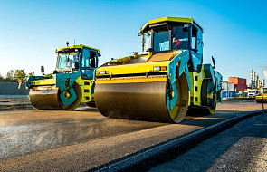 NIK: GDDKiA realizując inwestycje drogowe nie zabezpieczyła interesu Skarbu Państwa