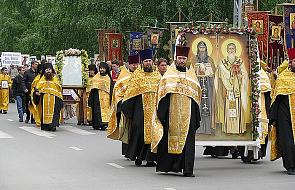 Grecja: wielka konferencja katolicko-prawosławna na Krecie