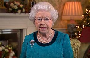 Petycja do królowej Elżbiety II w obronie Alfiego Evansa: nie ma czasu do stracenia