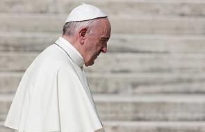 Franciszek spotka się z ofiarami nadużyć; prosi o modlitwę za Kościół w Chile