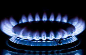 Wiceszef Gazpromu wspomniał o możliwości budowy gazociągu Nord Stream 3