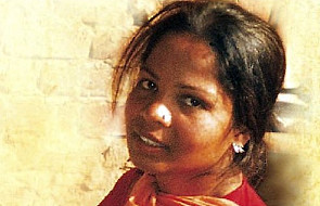 Asia Bibi prosi o post i modlitwę w swej intencji - 27 kwietnia