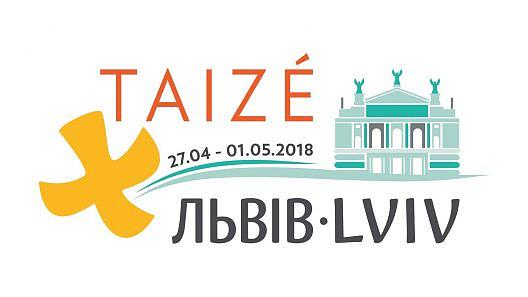 Ukraina: od jutra spotkanie Taizé we Lwowie - zdjęcie w treści artykułu