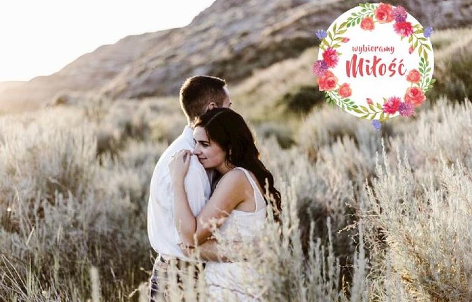 Jak ułożyć relacje rodzinne po zaręczynach?