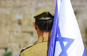 Minister obrony Izraela: zaatakujemy Teheran, jeśli Iran uderzy w Tel Awiw