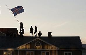 Islandia: propozycja karalności obrzezania nie zostanie poddana pod głosowanie