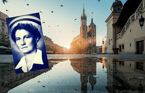 Uczennica Hanny Chrzanowskiej: uczy nas wyczulenia na drugiego człowieka [WYWIAD]