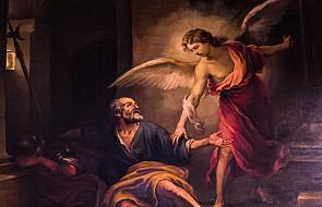 6 faktów o aniołach, o których nie miałeś pojęcia