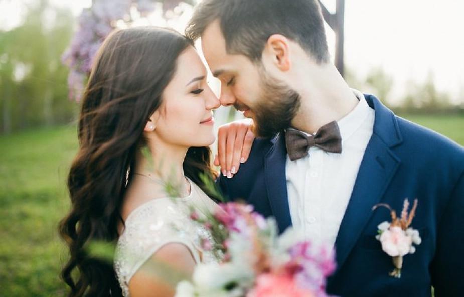 Etapy randki miesiąc miodowy