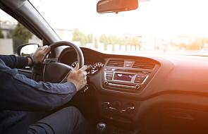W niedzielę w Kościele obchodzony będzie dzień modlitwy za kierowców