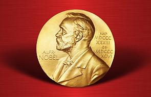 Kolejne odejście z Akademii Szwedzkiej, literacki Nobel zagrożony