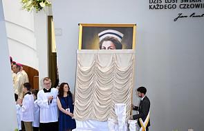 Hanna Chrzanowska, prekursorka domowej opieki nad chorymi, beatyfikowana