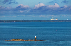 Rosja: pierwsza pływająca elektrownia atomowa holowana przez Bałtyk