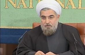 Iran: Rowhani wyklucza renegocjację porozumienia nuklearnego