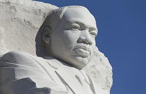 Apel biskupów USA w 50. rocznicę śmierci Martina Luthera Kinga
