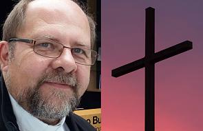 """Biskup do premiera: """"krzyż nie jest logo kampanii wyborczej"""""""