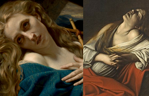 Czy św. Maria Magdalena była prostytutką? Tak powstał mit