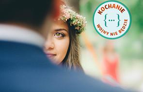 Co robić, gdy pokłócisz się z małżonkiem? 4 kroki do rozwiązania konfliktu