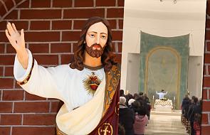 Takiego ogłoszenia Zmartwychwstania jeszcze nie widzieliście [WIDEO]