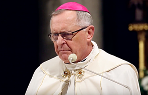 Biskupi i prezbiterzy przepraszają za księży porzucających kapłaństwo