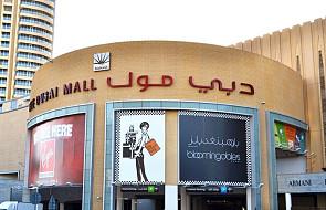Arabia Saudyjska: po ponad 35 latach zakazu znów będą czynne kina