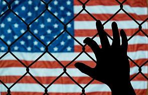 USA: biskupi przeciwni angażowaniu Gwardii Narodowej na granicy z Meksykiem