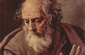 1 maja Kościół obchodzi wspomnienie św. Józefa - patrona robotników