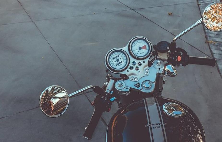 Szczyrk: ekumeniczna modlitwa na rozpoczęcie sezonu motocyklowego