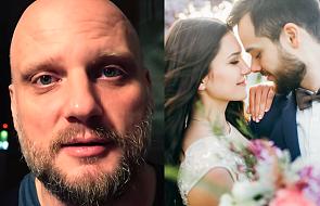Adam Szustak OP: w tych przypadkach małżeństwo nie jest ważnie zawarte