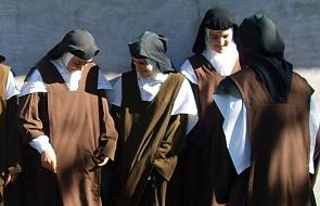Kraków: rozpoczęły się XXI Karmelitańskie Dni Duchowości