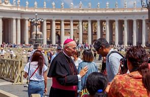 Nurtują cię pytania na temat Kościoła? Teraz zmierzą się z nimi biskupi