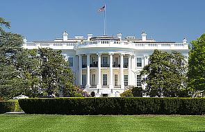 Biały Dom: lekkomyślne działania Iranu stanowią zagrożenie dla bezpieczeństwa regionalnego