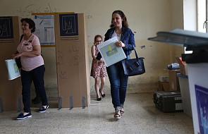 Nieoficjalne wyniki wyborów w Iraku: w Bagdadzie wygrał blok al-Nasr