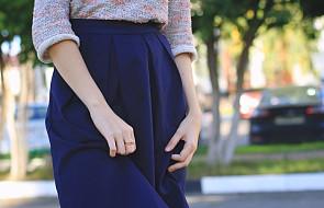 Dlaczego ksiądz boi się kobiet w spodniach?