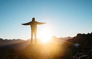 Jak będzie wyglądało życie wieczne? Ten fragment uchyla rąbka tajemnicy