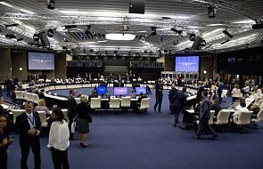 Bułgaria: W Sofii rozpoczął się szczyt UE-Bałkany Zachodnie