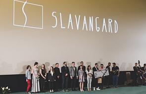 """""""Slavangard"""", czyli Gala Dominikańskiego Festiwalu Filmowego już dzisiaj"""