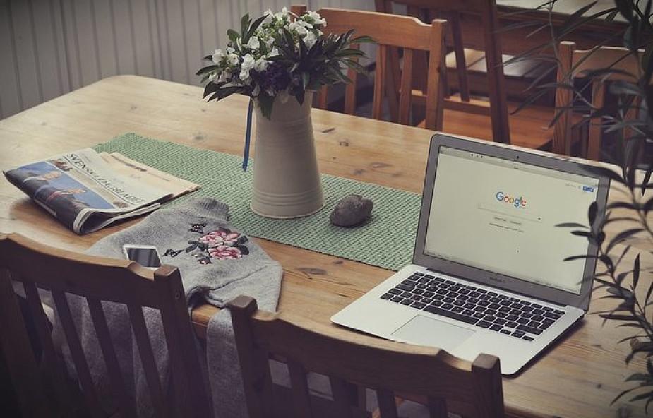 Google Chrome od września nie będzie oznaczać stron z HTTPS jako bezpieczne
